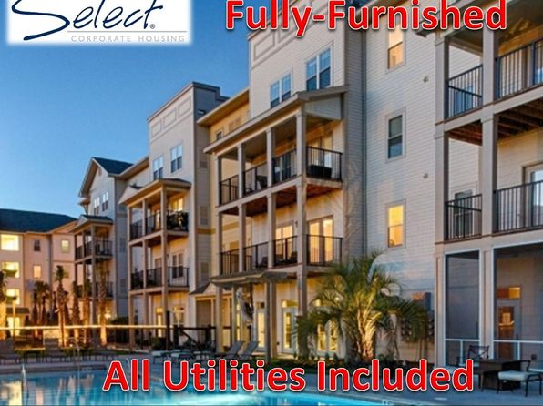 Furnished Apartments for Rent in Goose Creek SC | Zillow