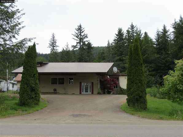 Hoonah Real Estate Hoonah Ak Homes For Sale Zillow