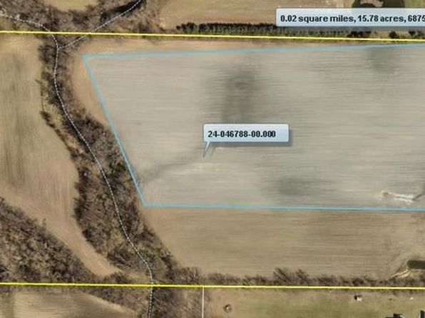 Delta OH Land Lots For Sale 15 Listings Zillow