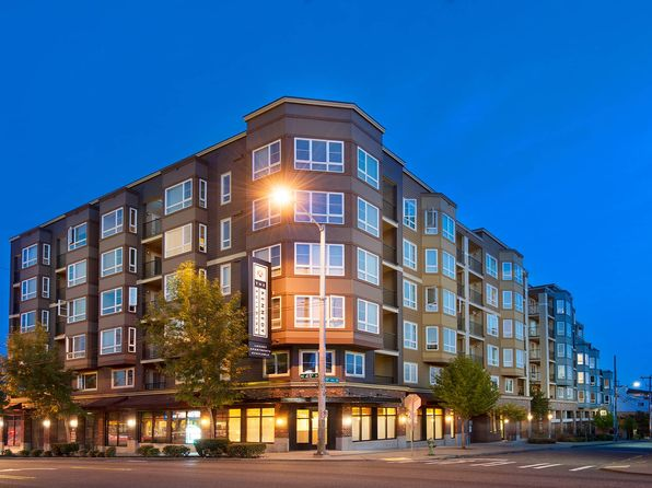Seattle Apartments apartments for rent in university district seattle | zillow