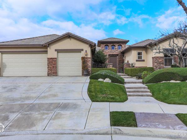 Homes For Sale In Bakersfield >> Seven Oaks Real Estate - Seven Oaks Bakersfield Homes For Sale | Zillow