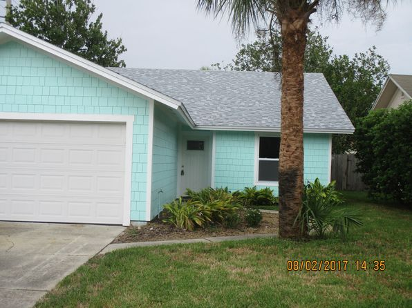 3 Bedroom Houses For Rent In Jacksonville Beach Fl