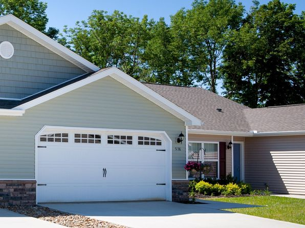 Apartments For Rent in Pickerington OH | Zillow