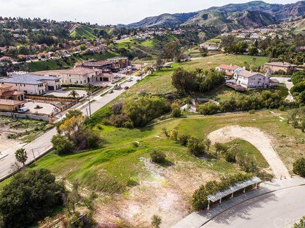 Oceanside, CA Land for Sale on LoopNet.com