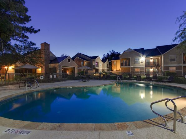 Cheap Apartments for Rent in Odessa TX | Zillow