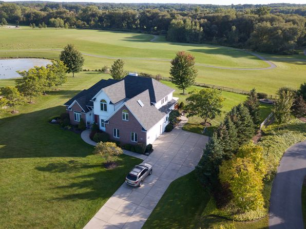 Town Of Orchard Park NY Newest Real Estate Listings