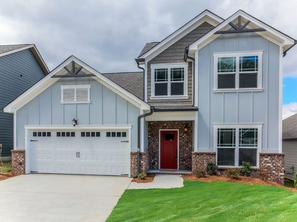 Cleveland New Homes Amp Cleveland Tn New Construction Zillow