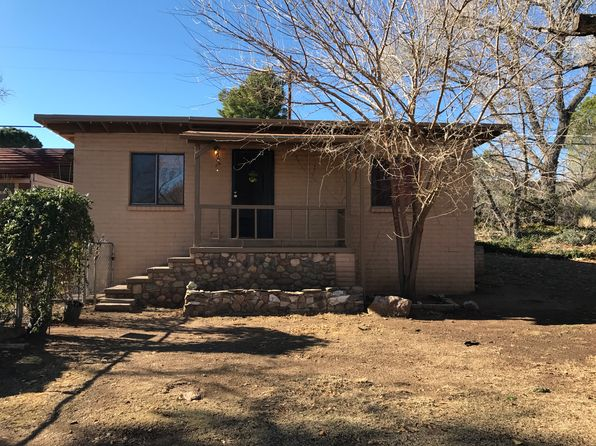 mayer az single family homes for sale 56 homes zillow