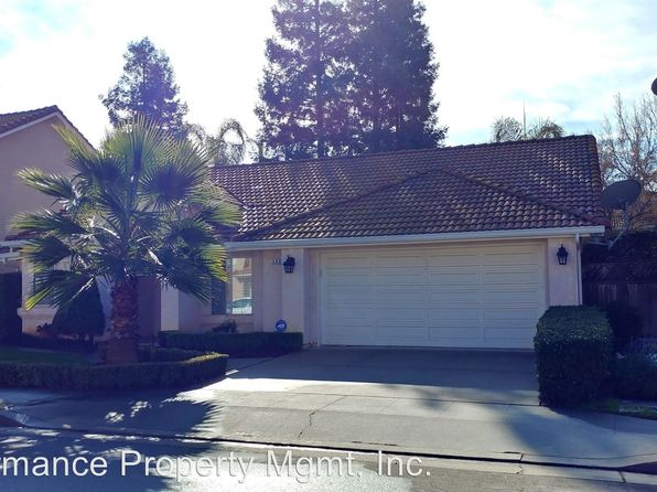 7488 N Pacific Ave, Fresno, CA 93711   Zillow