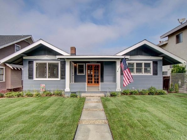 Zillow Homes For Rent Whittier Ca