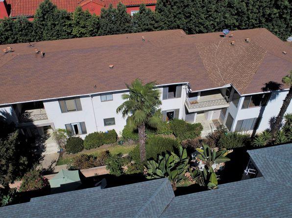 Patio Garden   Santa Monica Real Estate   Santa Monica CA Homes For Sale |  Zillow