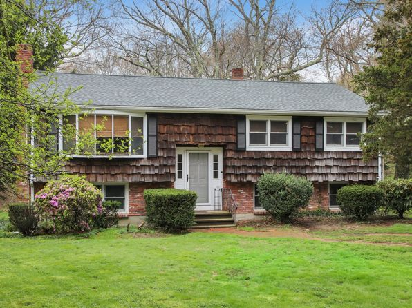 Kingston Real Estate Kingston Ma Homes For Sale Zillow