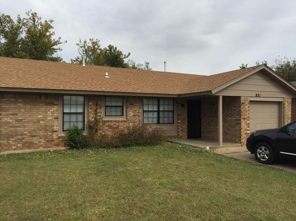 Beautiful Houses For Rent In Mustang OK   15 Homes   Zillow