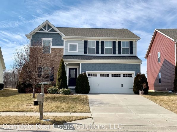 Houses For Rent In Fishers In 71 Homes Zillow
