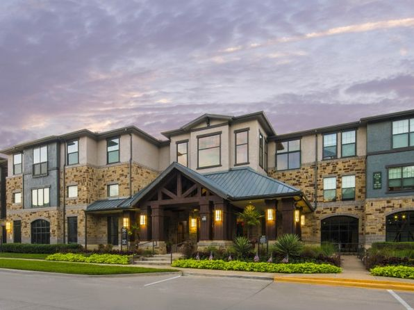 Apartments For Rent in M Streets Dallas | Zillow