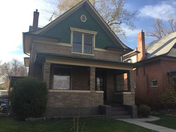 Houses For Rent In Highland Denver   21 Homes | Zillow