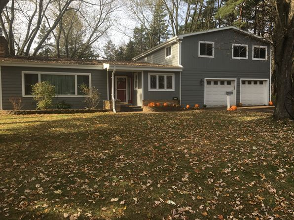 Wisconsin For Sale by Owner (FSBO) - 1,791 Homes | Zillow
