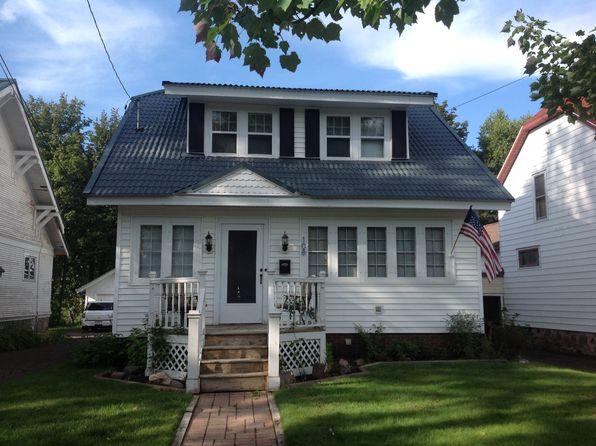 Ironwood Real Estate Ironwood Mi Homes For Sale Zillow