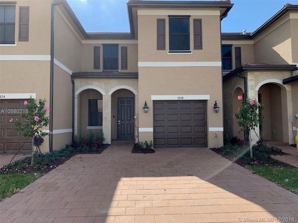 Rental listings in hialeah gardens fl 25 rentals zillow - Houses for rent in miami gardens section 8 ...