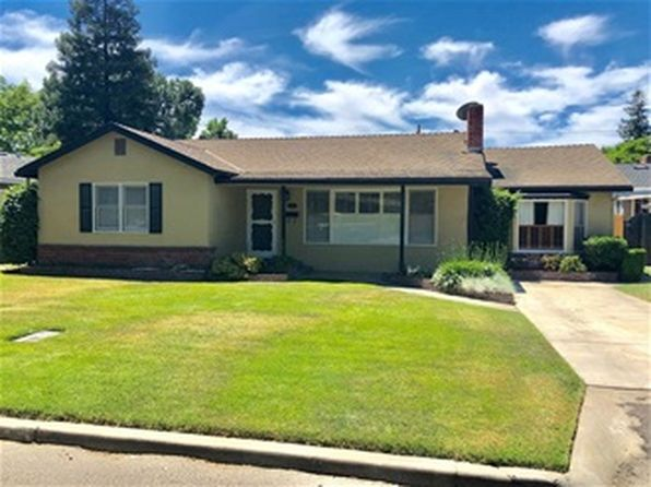 Houses For Rent in Turlock CA - 16 Homes | Zillow