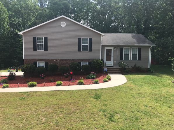 Lexington NC For Sale by Owner (FSBO) - 30 Homes   Zillow