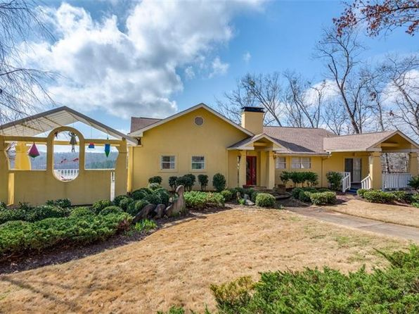 georgia waterfront homes for sale 3 037 homes zillow