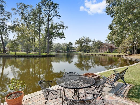 3 days on Zillow. Oak Hills Place Baton Rouge For Sale by Owner  FSBO    9 Homes
