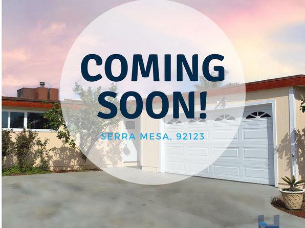 Park East Apartment Rentals San Diego Ca Zillow