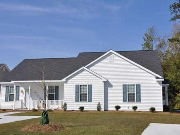 Apartments For Rent in Goldsboro NC | Zillow