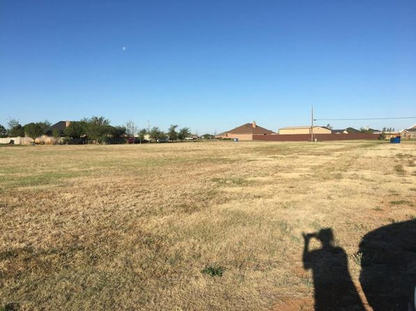 Land For Sale Amarillo Tx >> Bishop Hills Real Estate - Bishop Hills TX Homes For Sale ...