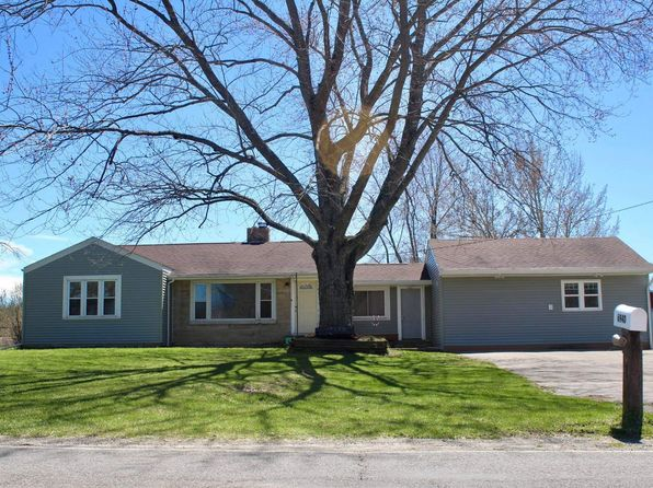 Coloma MI For Sale by Owner (FSBO) - 3 Homes | Zillow