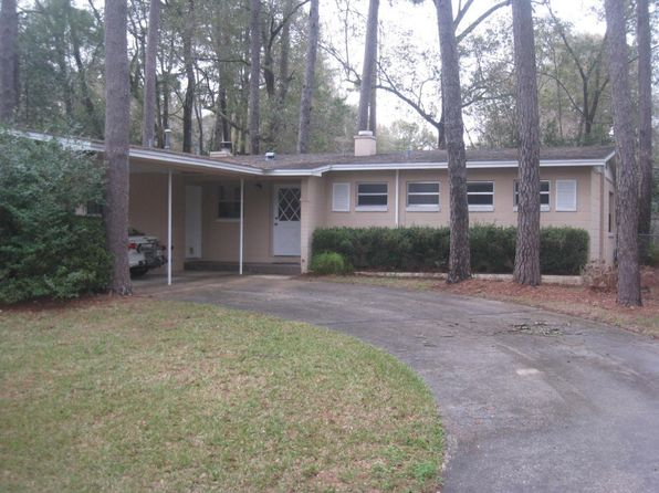 Houses For Rent in Gainesville FL - 159 Homes | Zillow