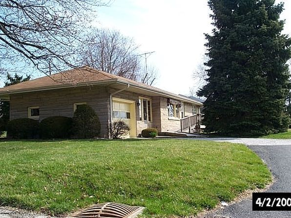 Green Acres Real Estate Green Acres Bloomington Homes For Sale Zillow