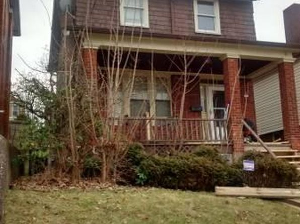 www craigslist pittsburgh houses for rent