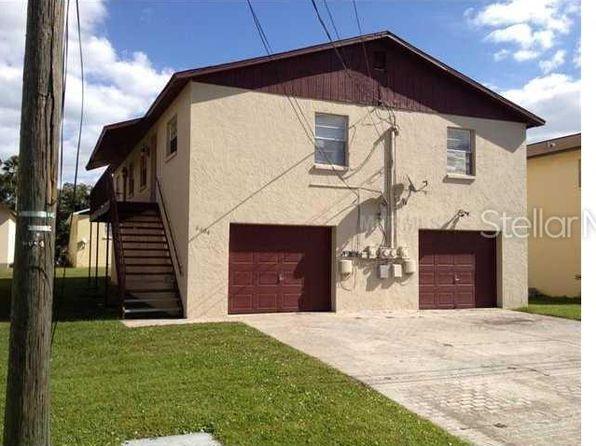 Tampa FL Duplex & Triplex Homes For Sale - 65 Homes   Zillow
