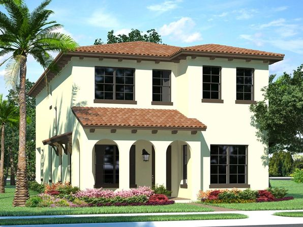 Palm Beach Gardens Fl Single Family Homes For Sale 600 Homes Zillow