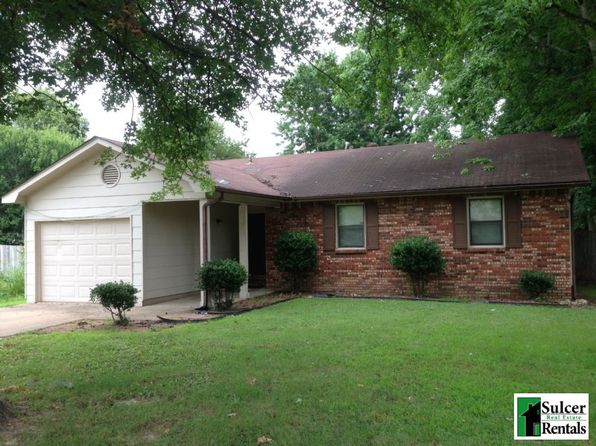 houses for rent in jonesboro ar 39 homes zillow 89385