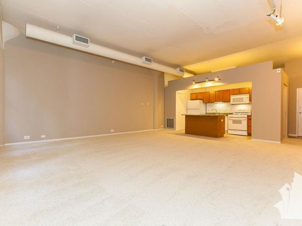 studio apartments for rent in chicago il zillow