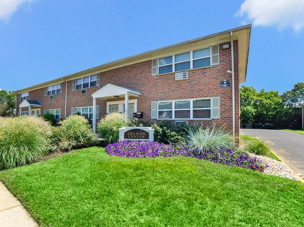 Apartments For Rent In Long Grove Il