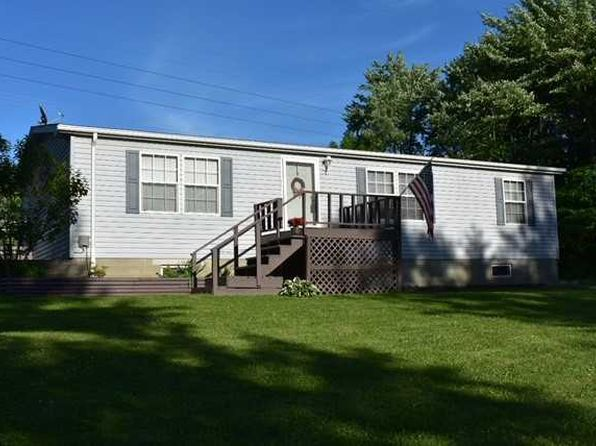 Indiana County PA Mobile Homes & Manufactured Homes For Sale - 27 Homes | Zillow