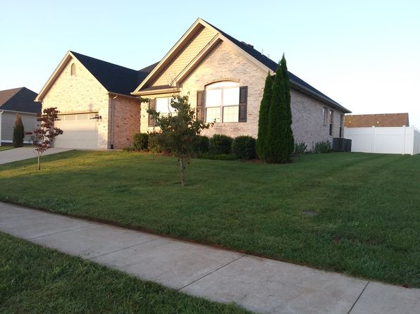Bowling Green KY For Sale By Owner FSBO