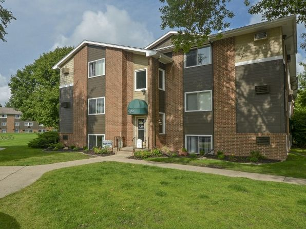 Prairie Lakes Apartments Ankeny