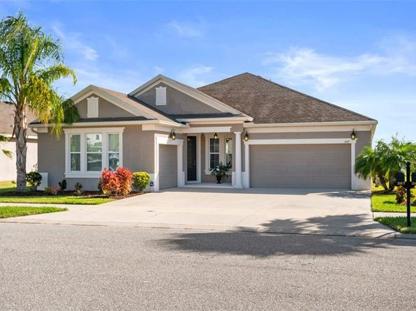 Private Swimming Pool Groveland Real Estate Groveland Fl Homes For Sale Zillow