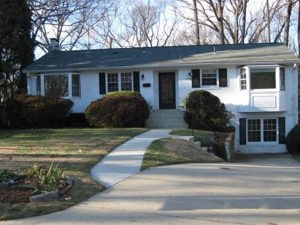Pleasing Houses For Rent In Montgomery County Md 722 Homes Zillow Download Free Architecture Designs Xoliawazosbritishbridgeorg