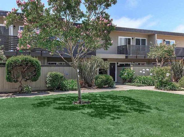 Rental Listings In Hayward CA   113 Rentals   Zillow