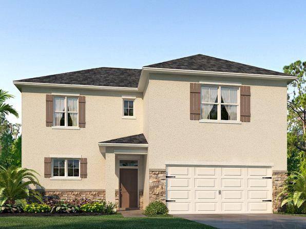 West Melbourne Real Estate - West Melbourne FL Homes For