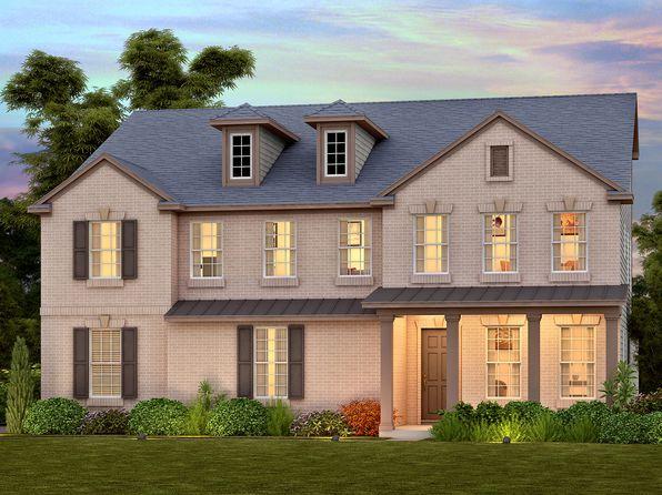 harrisburg real estate harrisburg nc homes for sale zillow. Black Bedroom Furniture Sets. Home Design Ideas