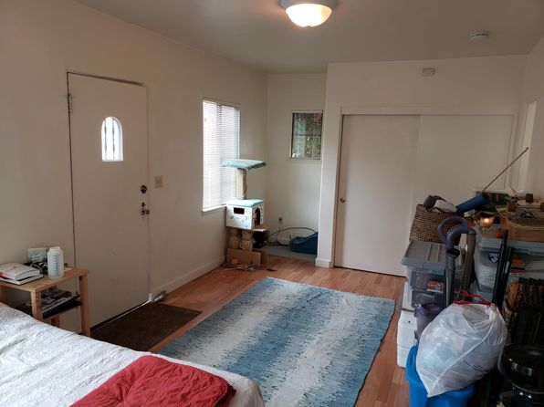 Apartments For Rent In Santa Cruz Ca Zillow