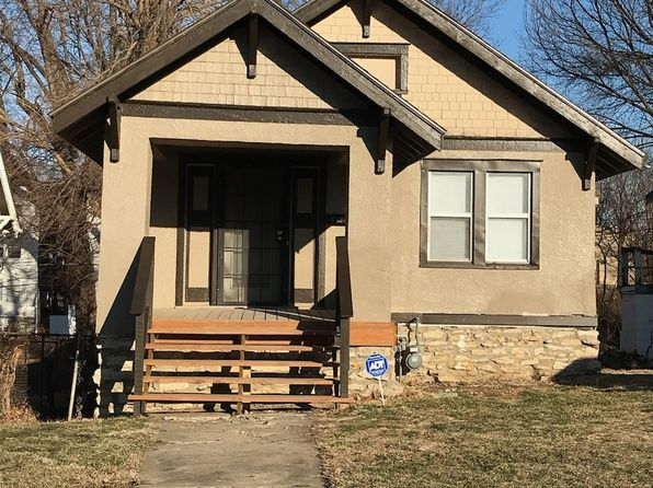 houses for rent in kansas city mo 558 homes zillow rh zillow com
