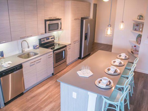 Apartments For Rent in Atlanta GA | Zillow